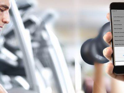 Como fazer uma avaliação física personalizada